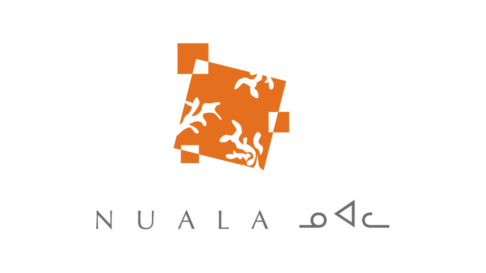 Nunavut Association of Landscape Architects
